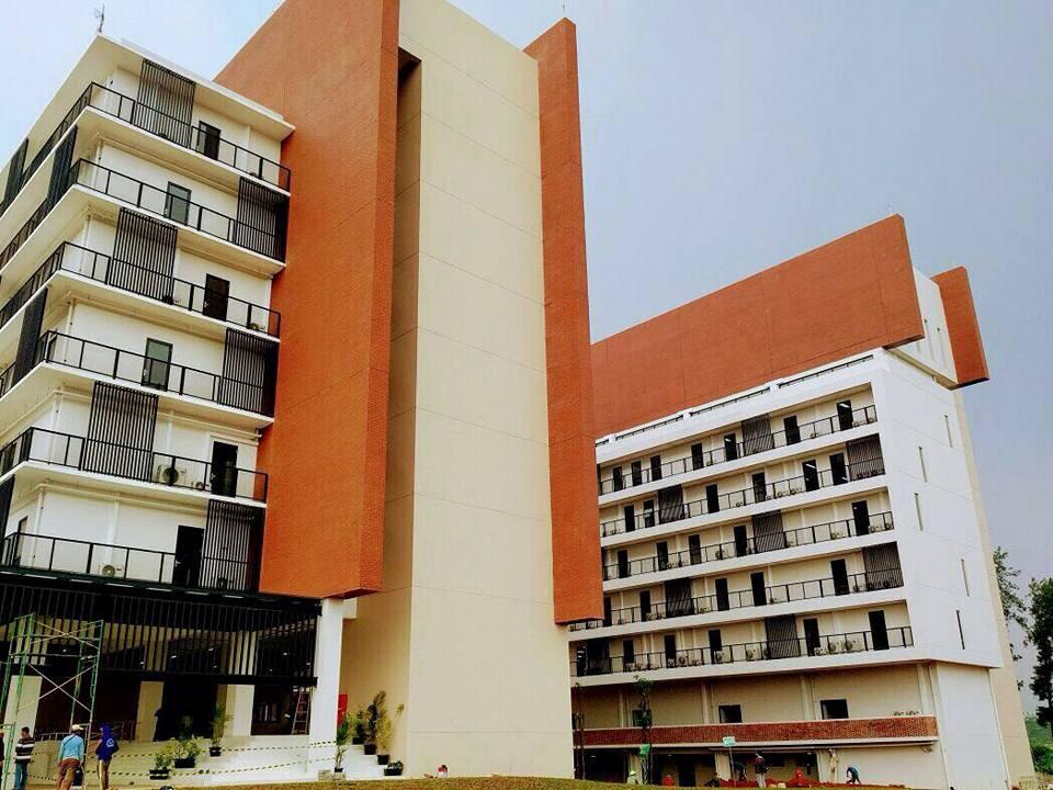 Universitas Katolik Atmajaya