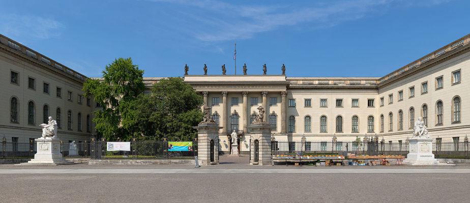 European University Consortium