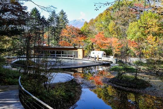 Karuizawa