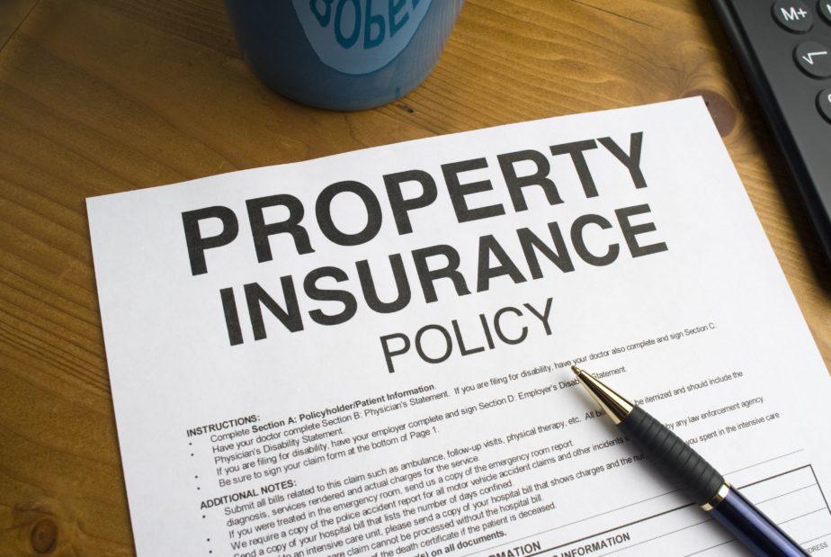 Coverage Asuransi