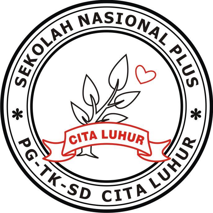 Logo Cita Luhur